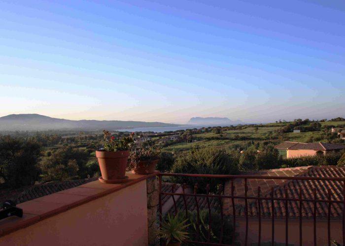 Sardegna – Travel Club Vacanze